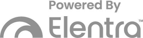 Powered By Elentra